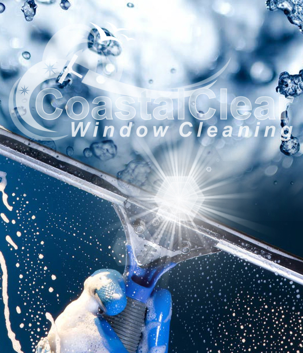 Coastal Clear Window Cleaning Contact Us