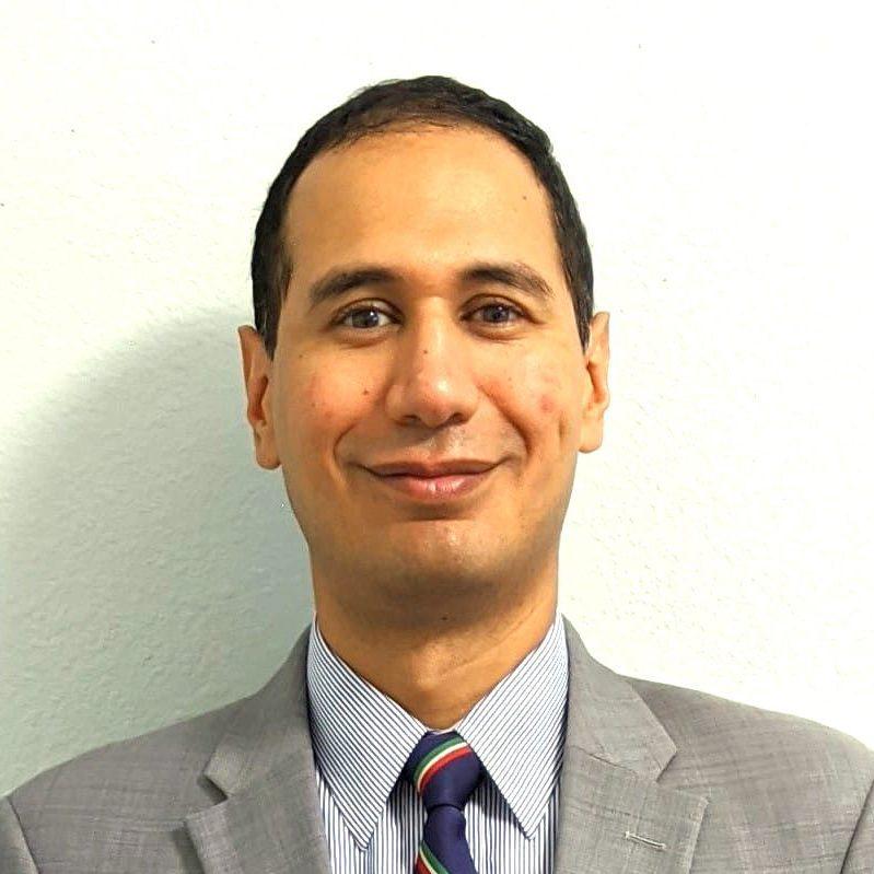 Fernando F.